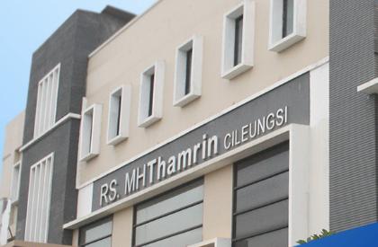 Jadwal Dokter Radjak Hospital Cileungsi Bogor