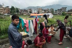 earthquake, nepal, 2015, pokhara, kathmandu, April 25, disaster,