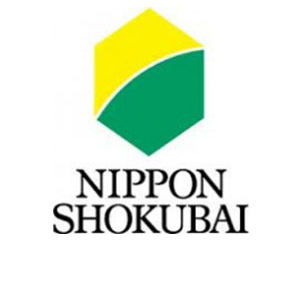 PT. Nippon Shokubai Indonesia - Paramedic/Finance Accounting