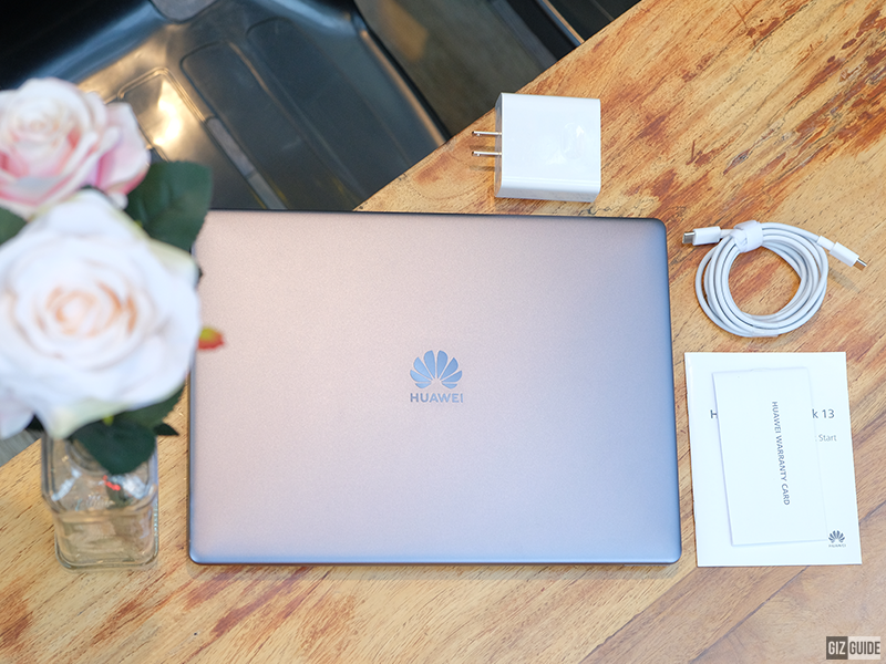 Microsoft now has license to work with Huawei