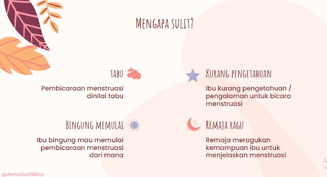 Tips Sehat dan Bersih Saat Menstruasi Bersama BETADINE Feminine Care