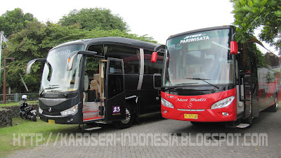FOTO EVONEXT VS JETBUS HD