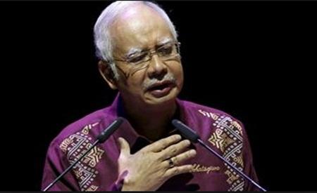 Pekerjaan Yang Paling Tertekan di Dunia Adalah Menjadi PM – Luahan Najib Razak
