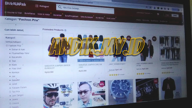 bisnis, bisnis online, keuntungan bisnis online, manfaat bisnis online, peluang bisnis online