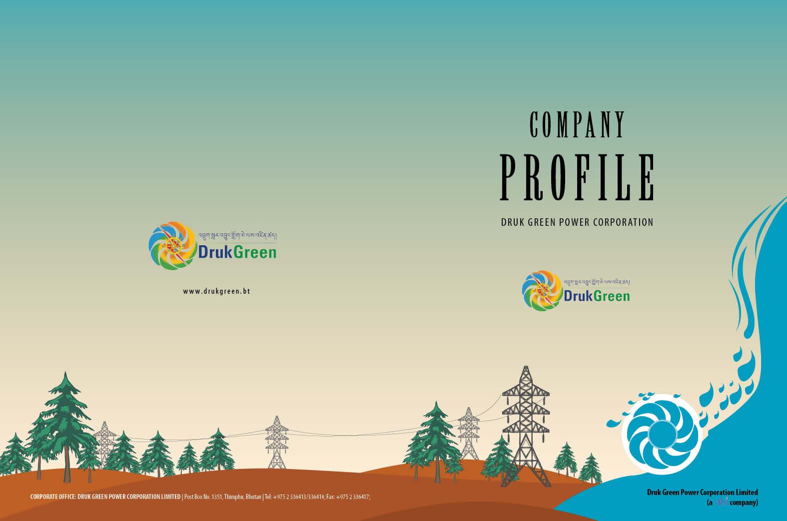 Chandra Singh Subba Graphic Designer Mobile 00975 77249795