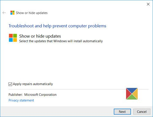 How to Hide Unwanted Driver Updates in Windows