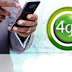 Glo 4G Lte Network - Activation & Data Plan Subscription Codes