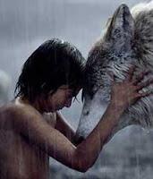 Mogli: O Menino Lobo - filme