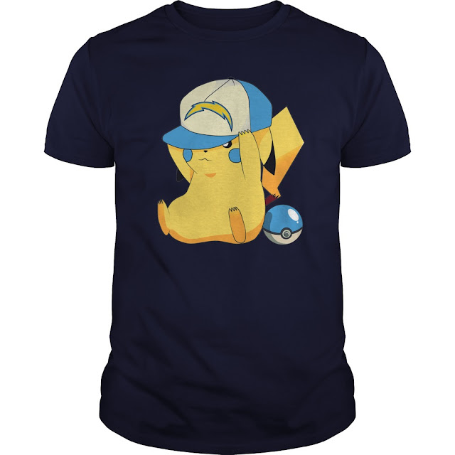 https://www.sunfrog.com/76223-San-Diego-Chargers-Pikachu-Guys-Navy-Blue.html?76223