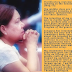 Cynthia Villar apologizes over statement on middle class remarks
