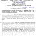FPSC Jobs 2020 - Latest Jobs in Federal Public Service Commission FPSC Jobs September 2020 Apply Online fpsc.gov.pk Advertisement No. 07/2020