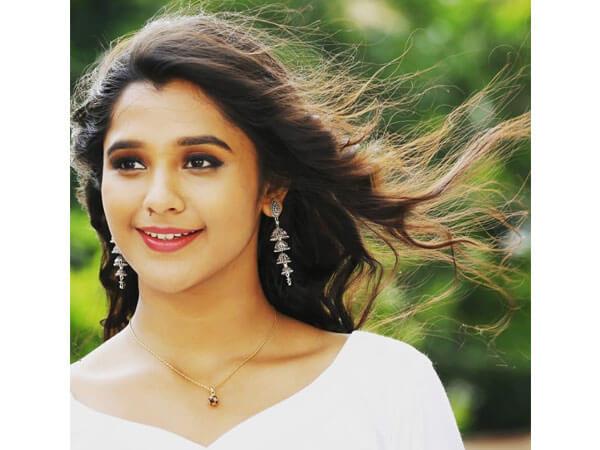 Trending Bengali Film Celebrities 12