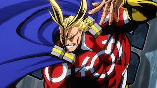 Hellominju.com: 僕のヒーローアカデミア (ヒロアカ)アニメ   オールマイト   All Might   シルバーエイジ   Silver Age   My Hero Academia   Hello Anime !