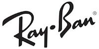 Shop the NEW Clear Everglasses @ Ray-Ban.com CA