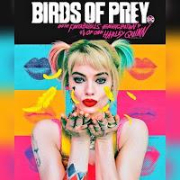 Birds of Prey Hindi Dubbed Full Movie Netflix | Watch Online Movies Free hd Download