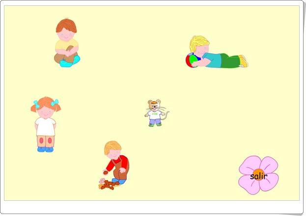 https://dl.dropboxusercontent.com/u/208797223/infantil_mercedarias/juegos/posturas.swf