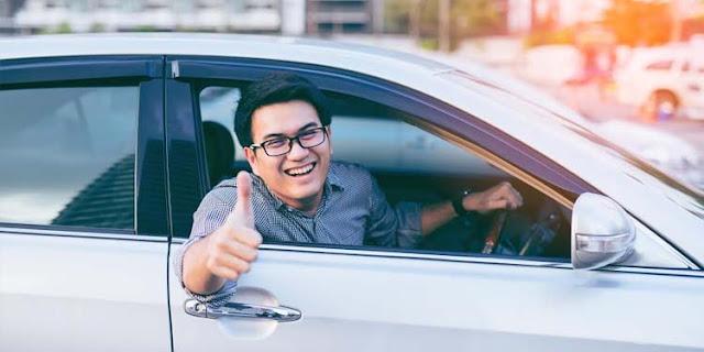 Jenis Kerugian Untuk Klaim Asuransi Mobil