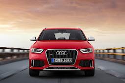 hobby of automotive designhobby of automotive designSpecifications Audi Q3 Newest-AutoBlogMark-AutoBlogMark