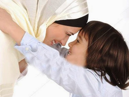 Heart Touching Shayari On Maa/Mother ~ Hindishayari7 com