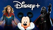 "Disney + to increase its subscription fees, publicizes ""Star"" worldwide streaming service"