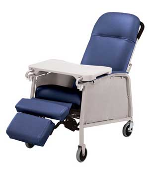 Lazy Boy Recliner: Medical Recliner Chairs : Comfort for ...