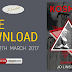 Get A Copy of Gunpowder (KOSMOS Episode 2) For FREE