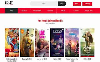 Bollyshare Movies is a free Bollywood and Hollywood Movies Download website that provides  HD and Bollyshare 300MB Double audio movies.