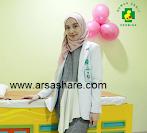 Simak Ini !!! jadwal dokter Spesialis Saraf Rs Hermina Semarang