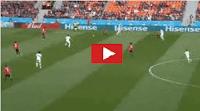 مشاهدة مبارة ريجيكا ولوكوموتيفا زغرب نهائي كأس كرواتيا بث مباشر 1ـ8ـ2020