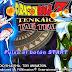 DRAGON BALL Z TENKAICHI TAG TEAM BUDOKAI ANIME PPSSPP 2021