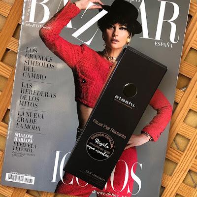 Harper's-Bazaar-atashi