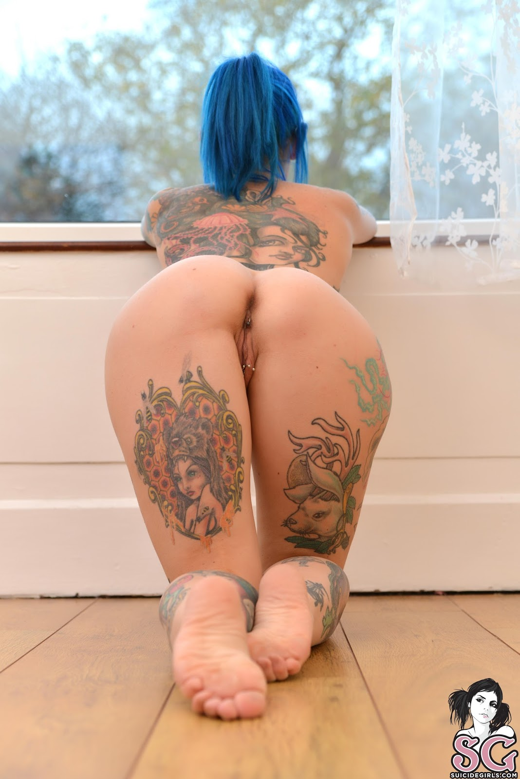 suicide-girls-porn-gifs