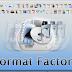 تحميل برنامج فورمات فاكتوري-download format factory