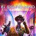 In Sound Mind (PC)