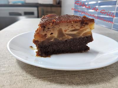 tarta-flan-manzana-08