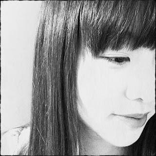 Alicja w hanboku, czyli wywiad z Nayoung Wooh.