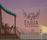 emma-lost-in-memories