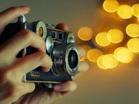 Takut Mengurangi Kualitas Foto Saat Di Kompress, Ini Triknya