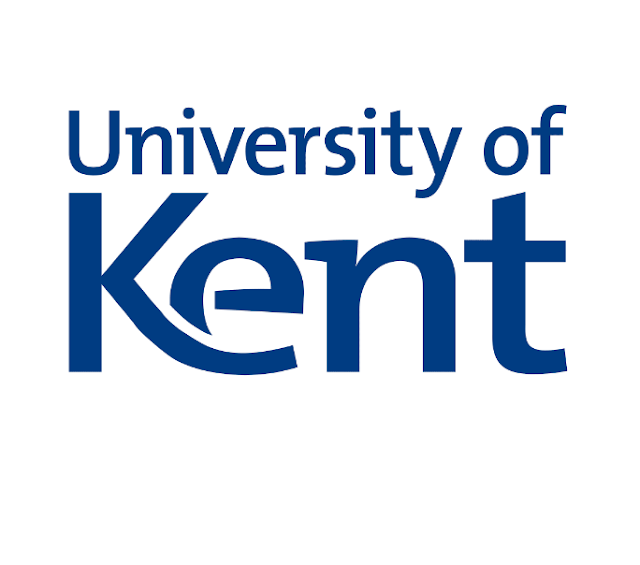 University of Kent offers 500 funding for UK/EU/International Students