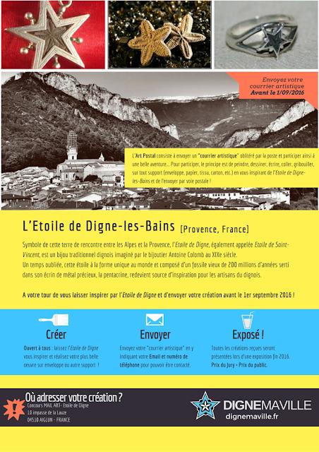http://digne-les-bains-04.wix.com/digne-les-bains#!blank/k215u