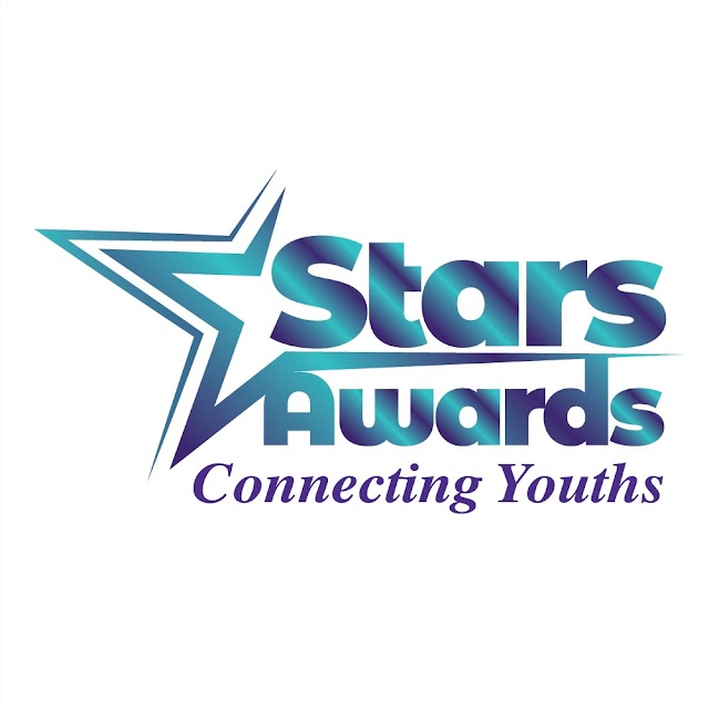 Stars Awards Unveils's New Logo And Date for Opening Nominations » Africantrendtv.com
