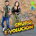 GRUPO EVOLUCION - DIFUSION 2020