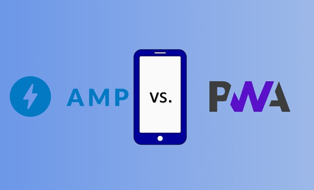 PWA vs AMP ¿Cuál es mejor y cómo se diferencian?