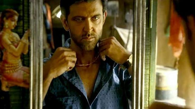 Super 30 Hrithik Roshan upcoming movie, rivew, cast, release date wiki