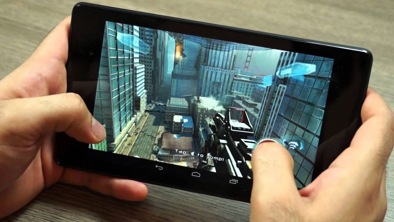 The Best Offline Games For Endless Entertainment