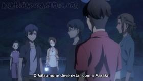 Mayoiga 07