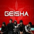 Geisa - Sementara Sendiri