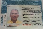 Corpo de mototaxista é encontrado na zona rural de Trizidela do Vale