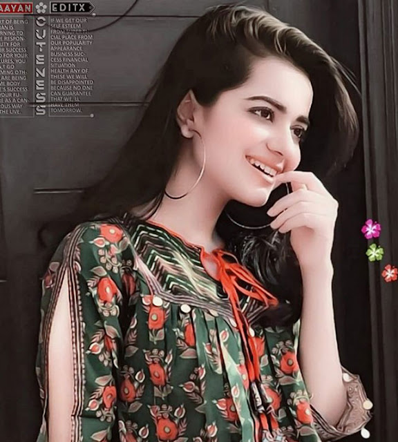 smile ladki ki photo लड़की के फोटो