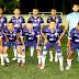 Segunda rodada da Copa Inter Torcidas de Futebol 7, será nesta sexta, no Campo do Pica Pau Esportes